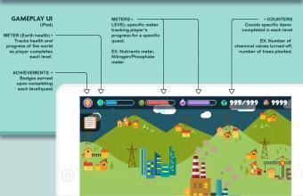 OceanicScales_App-Concept_GameUI_12Aug_Page_05