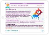 OceanicScales_Main-UI_source_curriculum_iPad - landscape