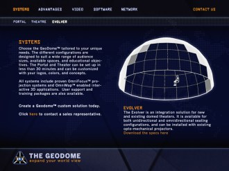 09_geodome_systems3