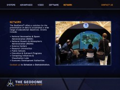 11_geodome_network