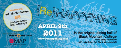 {Re}HAPPENING_tickets_2011-b