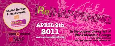 {Re}HAPPENING_tickets_2011-c