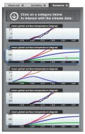 climate_change_dashboard1