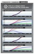climate_change_dashboard1