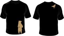 toubab_tshirts_men_blk