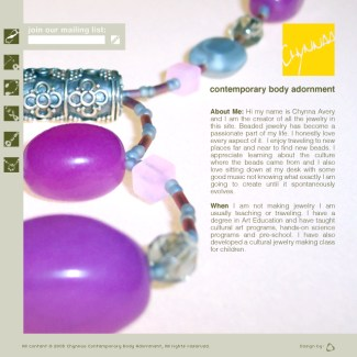 Chynna_Site_Design1-about