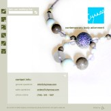 Chynna_Site_Design1-contact