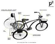 full_bike_diagram_2battery