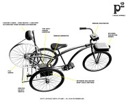 full_bike_diagram_2battery