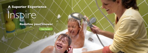 moen_shower1