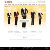 chicos_outfitting_tool_step4