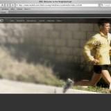 new_background_layout_m