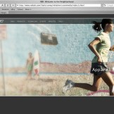 new_background_layout_w