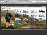 shoewall_mens1