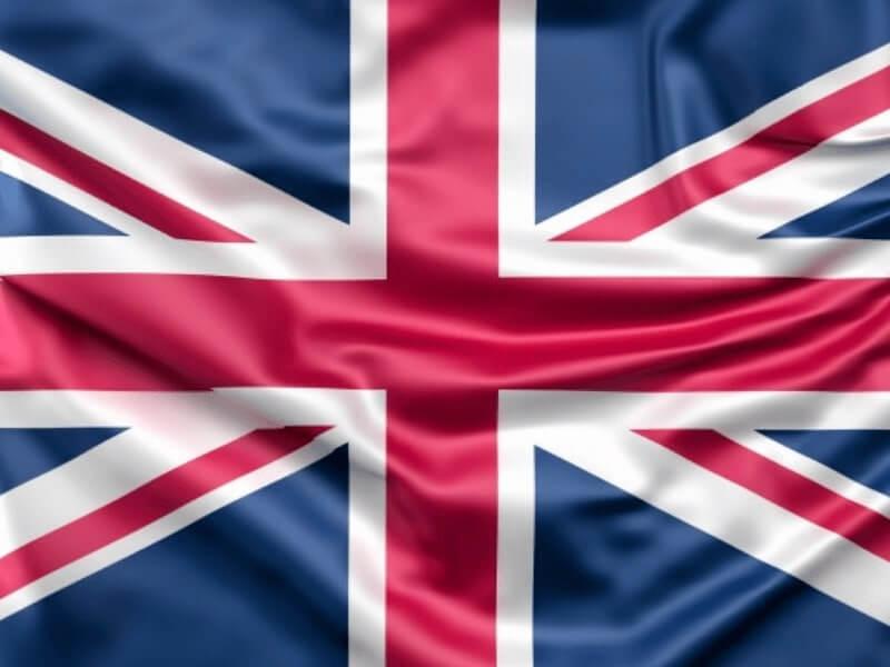 profil-negara-inggris