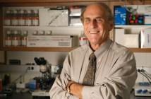 Ralph-M.-Steinman-Nobel-P-007
