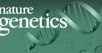 Nature_Genetics_header