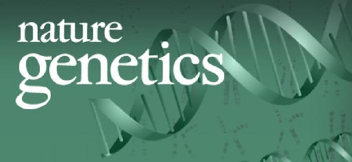 Nature_Genetics_header