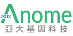 anome-logo-new