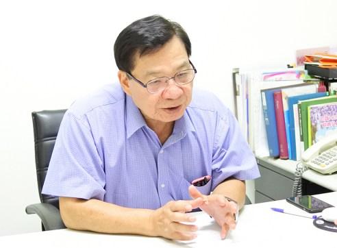dr-king-jen-chang2