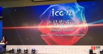 icg-12part2-6_1