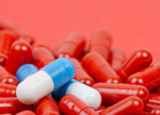 最快年底亮相!美國加速 COVID-19 口服藥開發