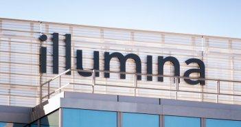 illumina-grail