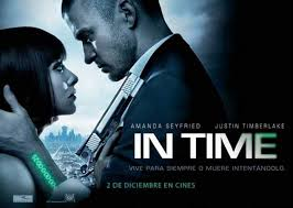 14-10-13-in-time-2