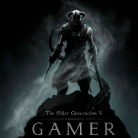Reseña The Elder Scrolls V: Skyrim