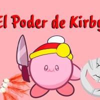 El Poder de Kirby