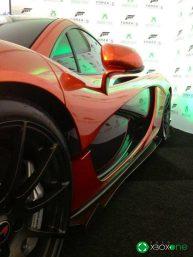 24 horas Lemans Forza Motorsport 5