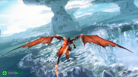 Crimson_Dragon_001.bmp