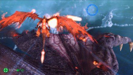 Crimson_Dragon_007.bmp