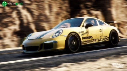need_for_speed_rivals_02