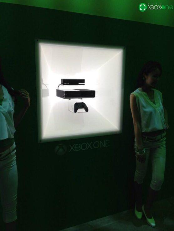 XboxOneTGS-18