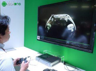 XboxOneTGS-21