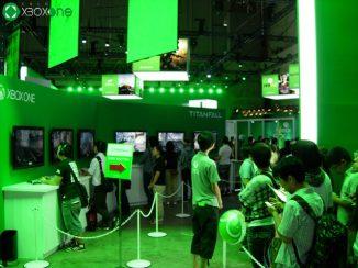 XboxOneTGS-22