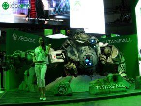 XboxOneTGS-23