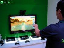 XboxOneTGS-24