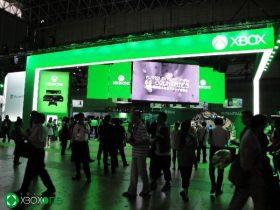 XboxOneTGS-26