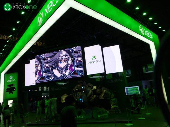 XboxOneTGS-32