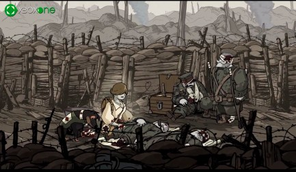 valiant hearts (3)
