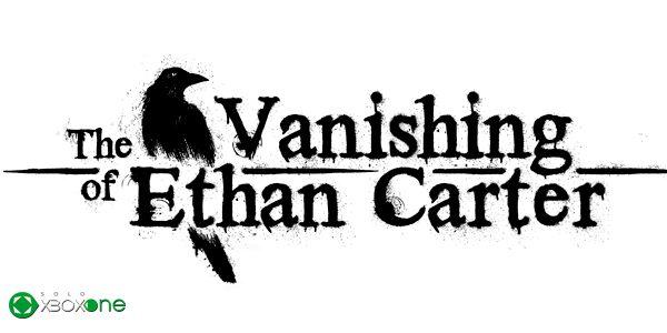 The Vanishing of Ethan Carter no descarta ver la luz en