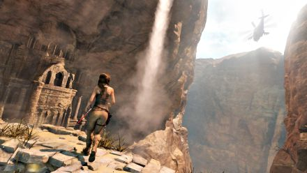 rise-of-the-tomb-raider_18