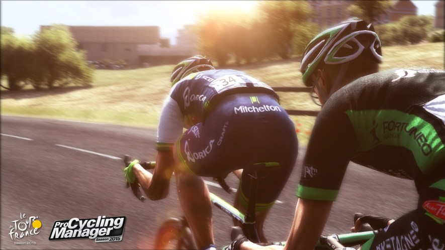 Pro-cycling-manager-2015-solo-xbox-one-120615-2