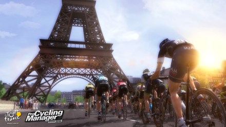 Pro-cycling-manager-2015-solo-xbox-one-120615-5