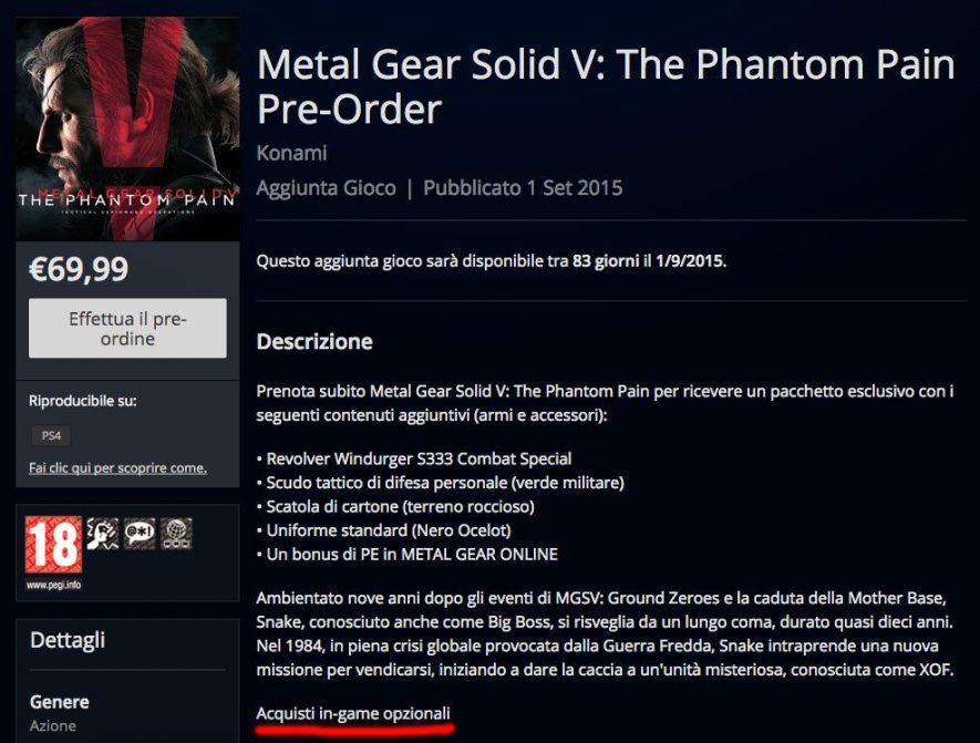 metal-gear-micropagos-solo-xbox-one