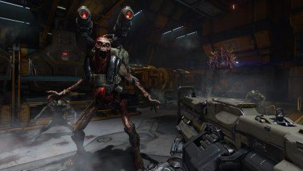 Doom-solo-xbox-one-240715-4