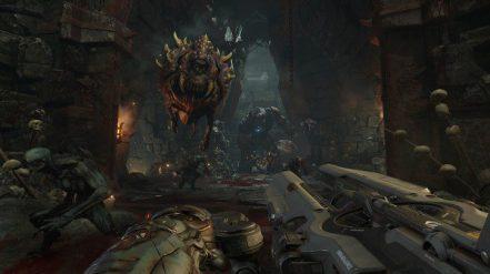 Doom-solo-xbox-one-240715-5