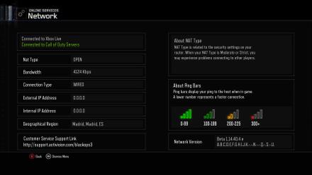 Beta-cod-black-ops3-solo-xbox-one-260815-7